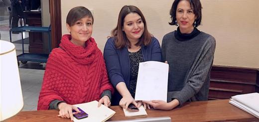 eutanasia propuesta Unidos Podemos