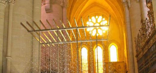 exposicion catedral de cuenca