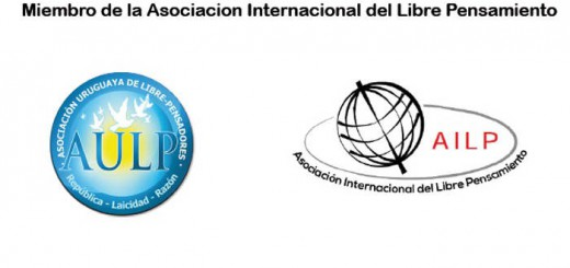logo AULP Uruguay