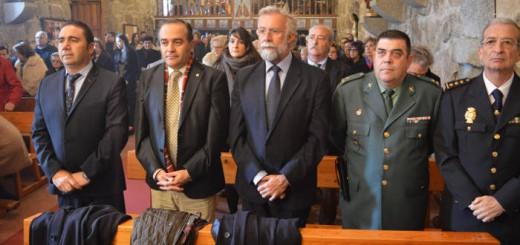 misa San Blas Talavera 2017 a