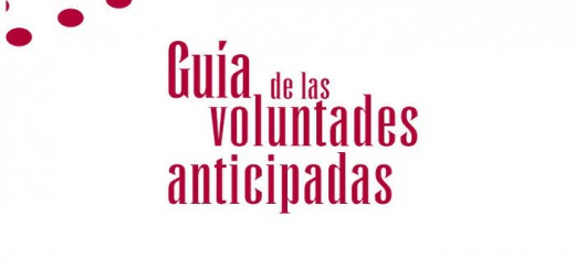 voluntades anticipadas Valencia