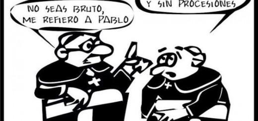 31032017 Pablo Iglesias