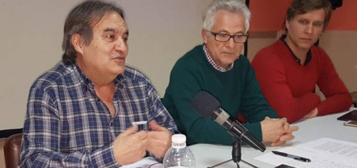 Acto Getafe 2017 c