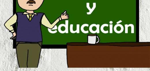 Acto Laicismo y educacion en Jaen 2017