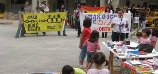 Amnistia-LGBTI-20140628-Galicia