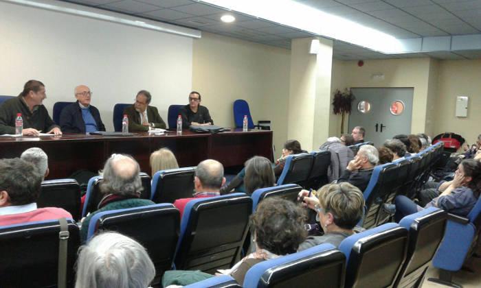 Antropologia y laicismo Granada 2017 c