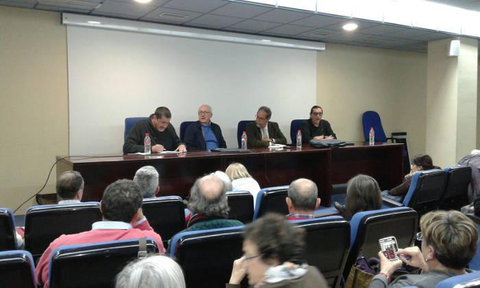 Antropologia y laicismo Granada 2017 d
