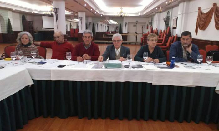 Asamblea Andalucia Laica 2017 a