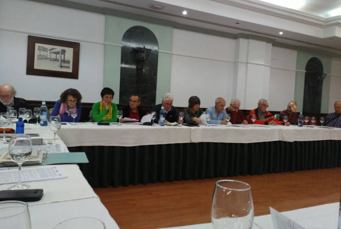 Asamblea Andalucia Laica 2017 d