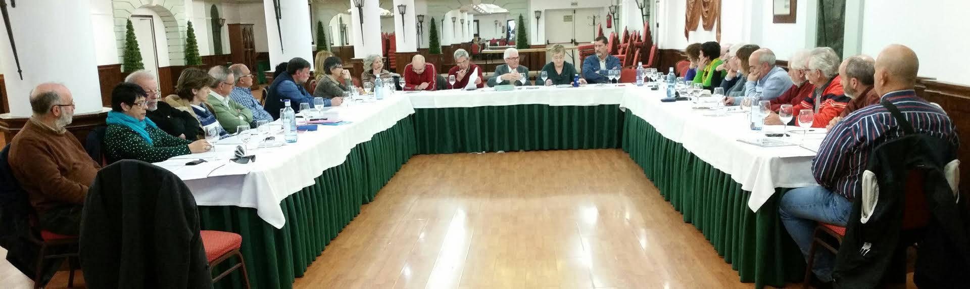 Asamblea Andalucia Laica 2017 p