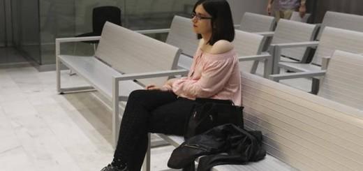 Cassandra-Audiencia-Nacional condenada enaltecimiento-terrorismo 2017