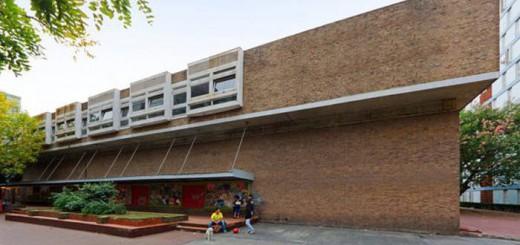 Escuela-Carlos-Della-Penna-en-la-boca Argentina