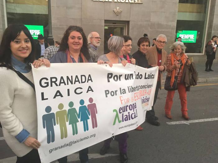 Granada 8M 2017 a