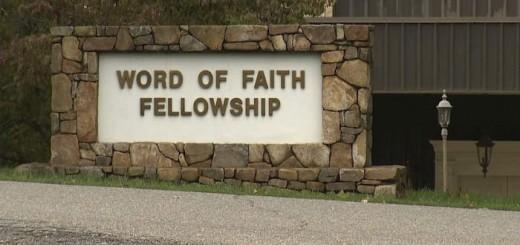Iglesia secta USA Carolina