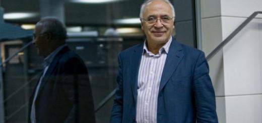 Juan Jose Tamayo 2017