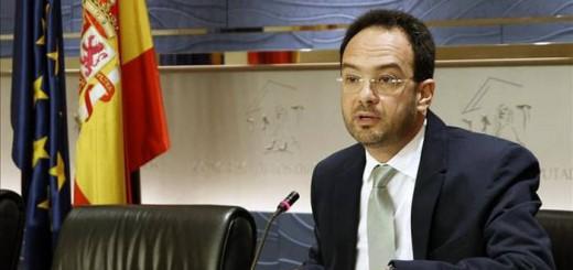 PSOE congreso 2017