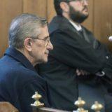 Padre Roman juicio abusos 2017