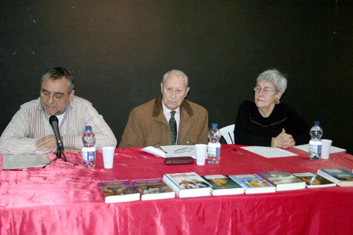 Presentacion Cullera Laica 2007