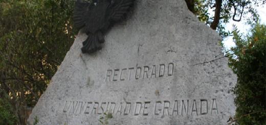 Rectorado UGR