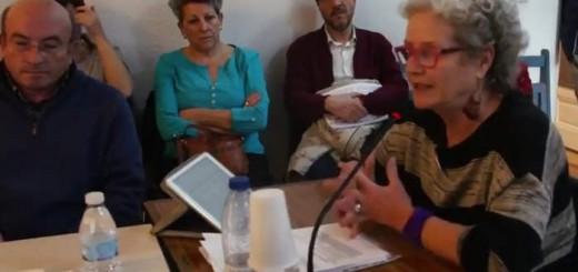 Teertulia Madrid eutanasia 2017