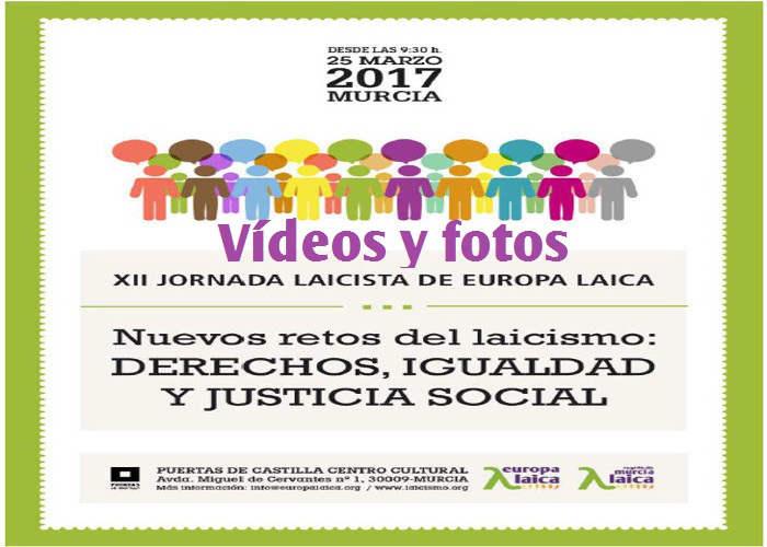 cartel Jornada Laicista Murcia 2017_500