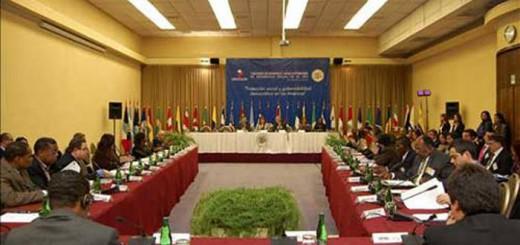 comision-interamericana-de-derechos-humanos