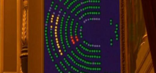 congreso vota muerte digna 2017