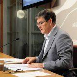 consejero-Presidencia-Vicente-Guillen Aragon 2017