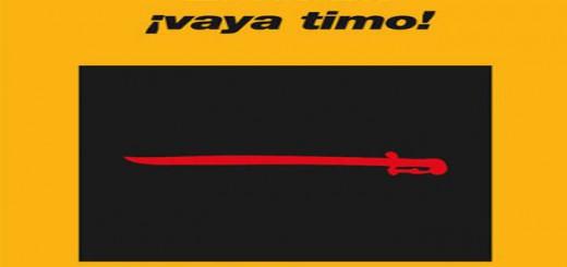 el-islam-vaya-timo-de-gabriel-andrade