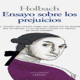 ensayo-sobre-los-prejuicios-de-holbach