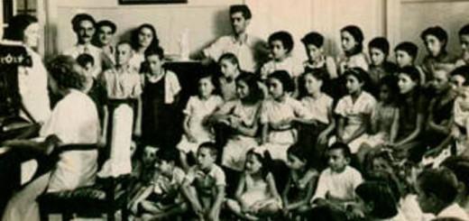 escuela laica