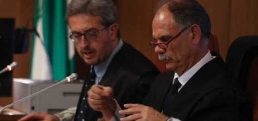 fiscal juicio romanones abusos 2017