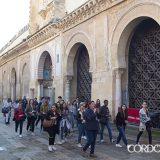 guias turismo mezquita Cordoba