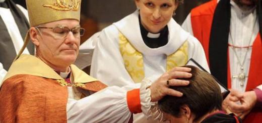 philip-freier igleisa anglicana Australia