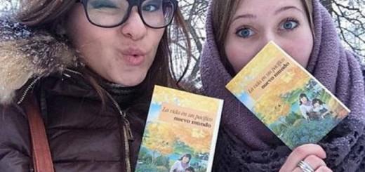 testigos Jehova Rusia