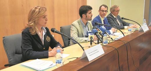Arzobispado de Zaragoza contra nulidad inmatriculaciones 2017
