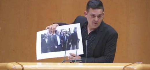 Carles-Mulet senador Compromis