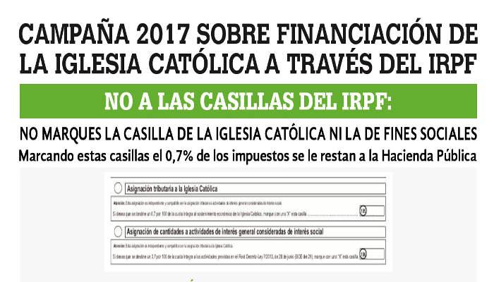 Supremo considera discriminatorio el trato dado por la Seguridad Social a los religiosos protestantes respecto a los católicos