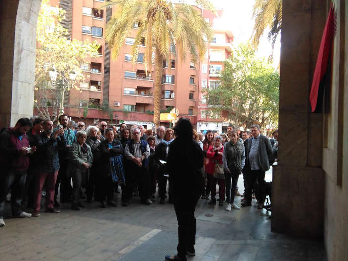 Memoria historica Valencia 2017 a