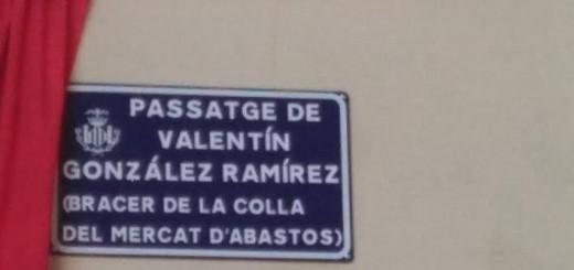 Memoria historica Valencia 2017 b