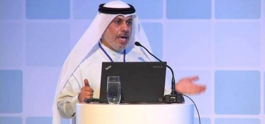 Nasser_bin_Ghaith condenado Emiratos preso conciencia