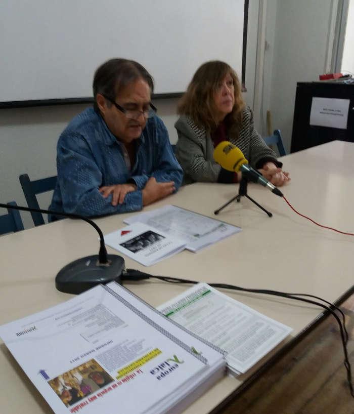 Rueda de prensa IRPF Madrid 2017 b