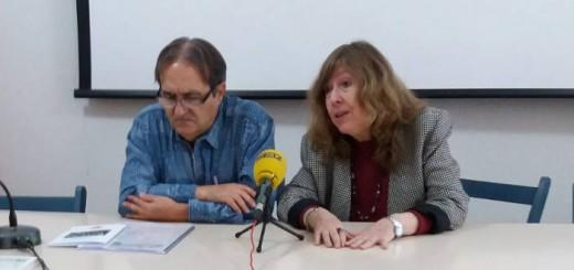 Rueda de prensa IRPF Madrid 2017 c