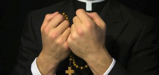 abusos sacerdote