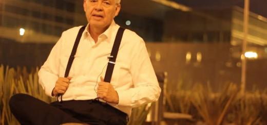alejandro-ordonez exprocurador de Colombia 2017