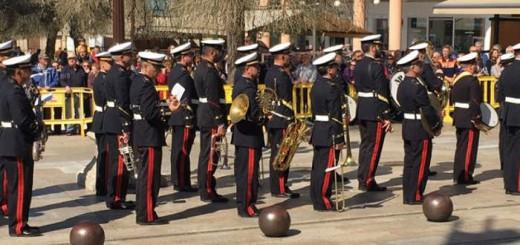 armada-en-lugo-2017 procesiones