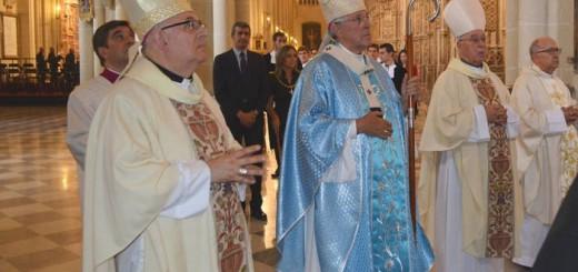 arzobispo_de_toledo Braulio Rodriguez