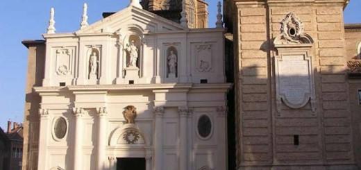 catedral de La Seo Zaraagoza