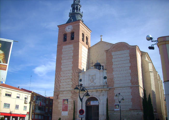 catedral-getafe