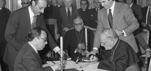 firma-acuerdos-1976